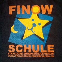 Finow – Grundschule
