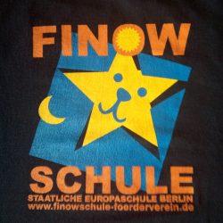 Finow – Grundschule und Europaschule
